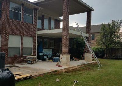 concrete-driveways-patios-0000