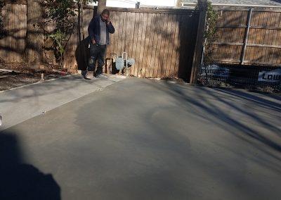 concrete-driveways-patios-0001