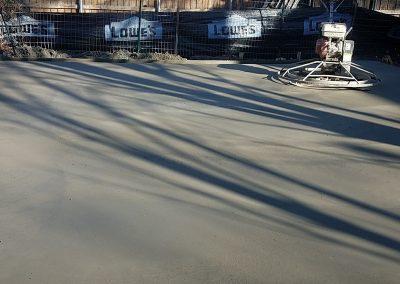 concrete-driveways-patios-0002