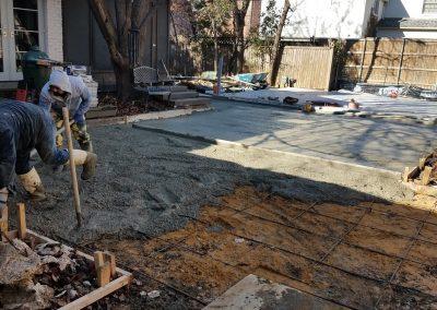 concrete-driveways-patios-0006