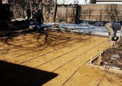 concrete-driveways-patios-0007