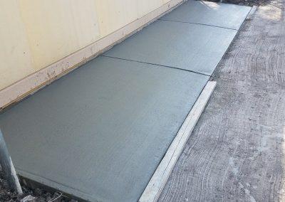 concrete-driveways-patios-0008