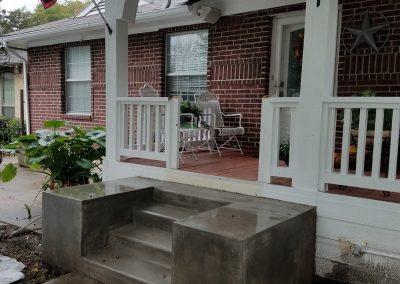 concrete-driveways-patios-0009