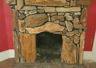 custom-fireplaces-stackstone0000