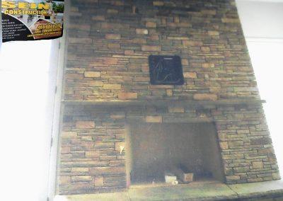 custom-fireplaces-stackstone0001