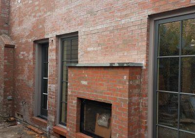 custom-fireplaces-stackstone0002