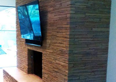custom-stack-tone-fireplace