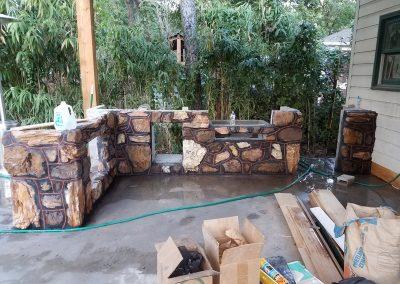 custom-stonework-0002