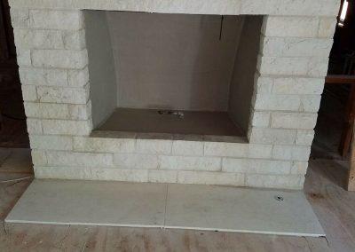 custom-stonework-fireplaces0000