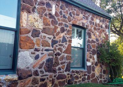 custom-stonework-house