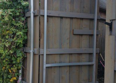 fencing-walls-0000