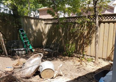 fencing-walls-0001