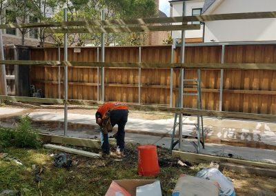 fencing-walls-0002