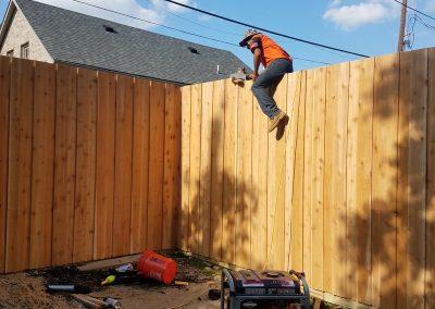 fencing-walls-0003