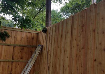 fencing-walls-0005