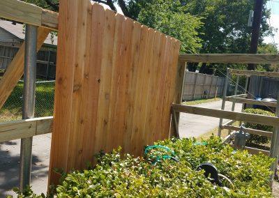 fencing-walls-0009