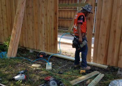 fencing-walls-0012