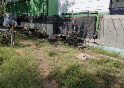 fencing-walls-0013