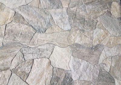 flagstone-0000