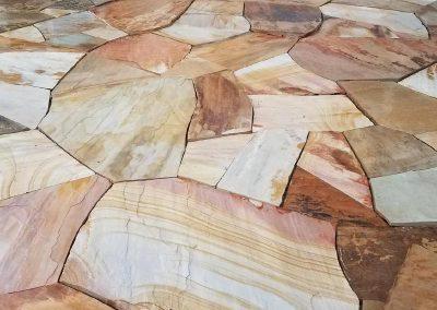 flagstone-pavers-brick-0002