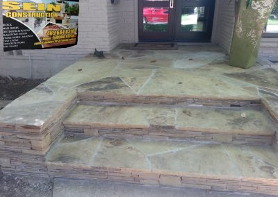 flagstone-pavers-brick-0003