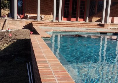 flagstone-pavers-brick-0004