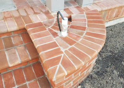 flagstone-pavers-brick-0005