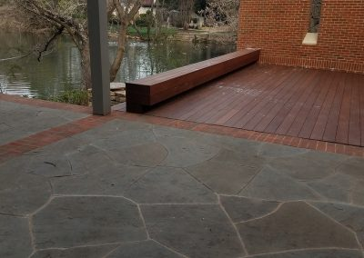 flagstone-pavers-brick-0007