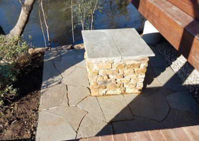 flagstone-pavers-brick-0009