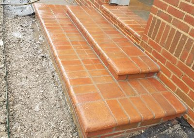 flagstone-pavers-brick-0010