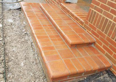 flagstone-pavers-brick-0010
