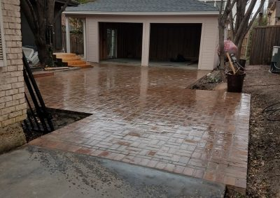flagstone-pavers-brick-0011