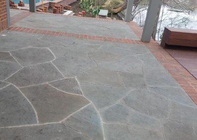 flagstone-pavers-brick-0012