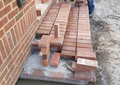 flagstone-pavers-brick-0013